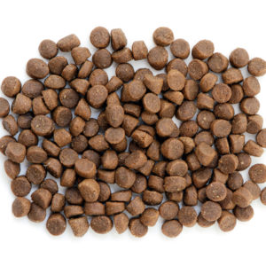Greenheart Premiums Sportline Grains Free